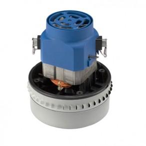 Двигателя для пылесосов