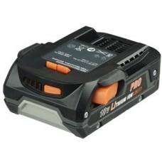 Аккумулятор AEG 4932352654 18В, 1.5Aч