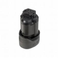 Аккумулятор AEG 4932352658 12В 1.5Aч Li-ion