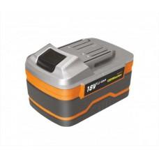 Аккумулятор AccuMaster АК1815-3,0Li