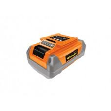 Аккумулятор AccuMaster АК3641-3,0Li