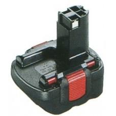 Аккумулятор Bosch 12В 1.5Ач NiCd