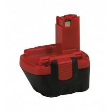 Аккумулятор Bosch 12В 2Ач NiCd