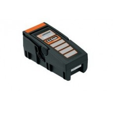 Аккумулятор Gardena Li-Ion, 25B/3.2Aч для 380 АС