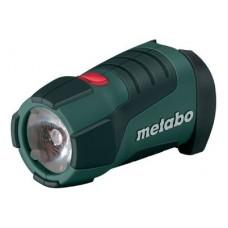 Аккумулятор Metabo PowerLED 12 600036000