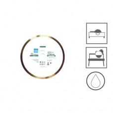 Диск отрезной Distar RS25T 125х22.2мм