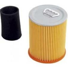 Фильтр воздушный для KRESS NTX 1200EA