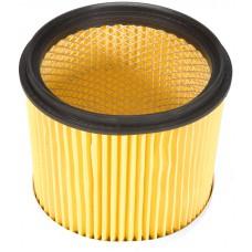 Фильтр целлюлозный для пылесоса Sparky VC 1220