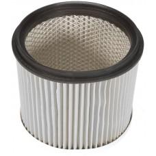 Фильтр полиэстеровый для пылесоса Sparky VC 1430MS