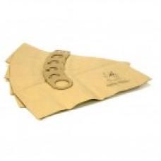Мешок для пылесоса AEG 4932352306 для AP250ECP