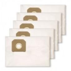 Мешок для пылесоса AEG 4932352309 для AP250-300ECP