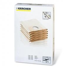 Мешок для пылесоса мешки Karcher