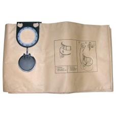 Мешок для пылесоса Metabo  ASA-1202