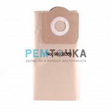 Мешок для пылесоса AEG 4932352303