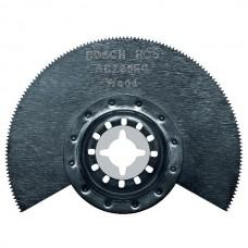 Насадка для мультиинструментов Bosch HCS 2608661643