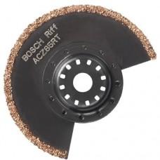 Насадка для мультиинструментов Bosch HM-RIFF 2608661642