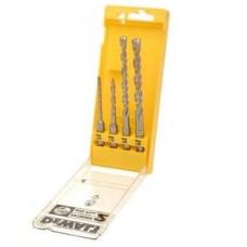 Оснастка для перфоратора Dewalt DT 9700