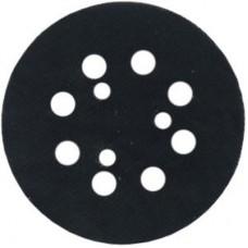 Принадлежность для инструмента 743081-8 Подошва,ф125мм,дBO5010/5020/5021