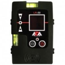 Принадлежность для инструмента ADA А00140 приемник луча построителей плоскости LR-50