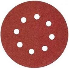 Шлифовальный круг Makita P-31952