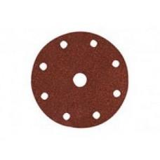 Шлифовальный круг Makita P-31974