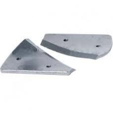 ADA Ice Blade 150