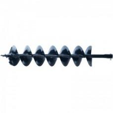 ADA Ice Drill 150 (1000 мм)