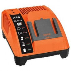 Зарядное устройство AEG 4932352659 BL1218