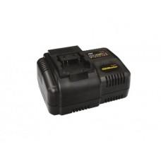 Зарядное устройство AccuMaster АК1830Li
