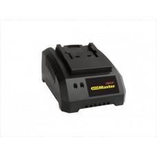 Зарядное устройство AccuMaster АК1831Ni+Li