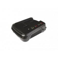 Зарядное устройство AccuMaster АК3642Li