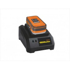 Зарядное устройство AccuMaster Набор аккумулятор + з/у АК1825К-1,5Li