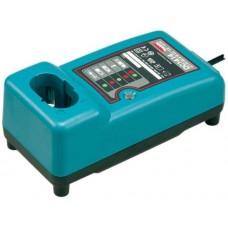 Зарядное устройство Makita DC 1414T 193864-0