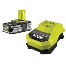 Зарядное устройство Ryobi RBC18L15