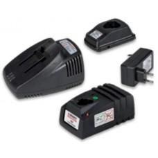 Зарядное устройство Sparky BR 12E зарядка