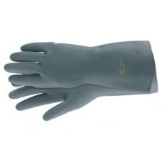 Перчатки сантехнические