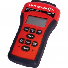 Многофункциональный измерительный прибор УПИ-10