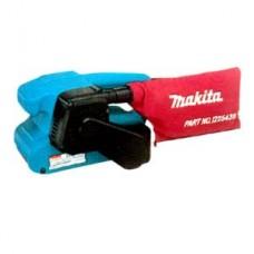 Ленточная шлифовальная машина Makita 9910 K