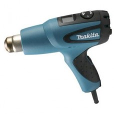 Строительный фен Makita HG 651 C