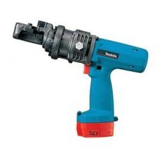 Аккумуляторные ножницы для резки арматуры Makita SC 130 DRA