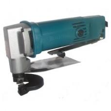 Листовые ножницы по металлу Makita JS 1600