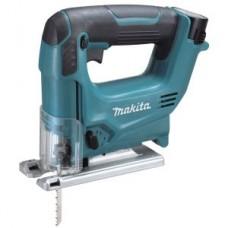 Аккумуляторный лобзик Makita JV 100 DWE