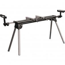 Опорный стол СО-150/1800