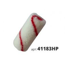 midi-валик полиакрил с красной полосой 41183HP