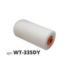 мини-валик из мелкого поролона WT-335DY