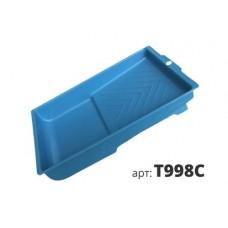 пластиковый лоток T998C