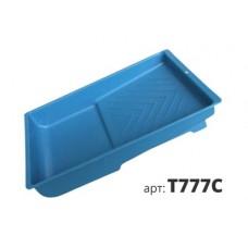 пластиковый лоток T777C